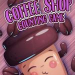 Coffee Shop Math