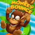 Monkey Bounce