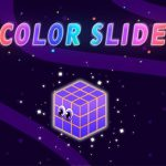 Color Slide
