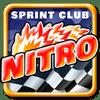 Sprint Club Nitro